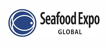 SeafoodExpo Bruxelles
